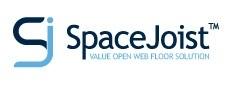 Space-Joist